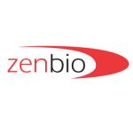 Zen-Bio Inc.