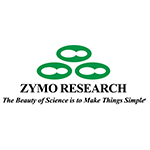 Zymo Research Corporation