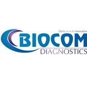 BIOCOM diagnostics