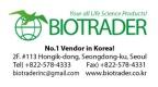 BioTrader,Inc
