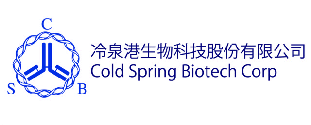 Cold Spring Biotech Corp.