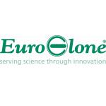 EuroClone S.p.a