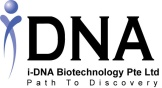 i-DNA Biotechnology Pte Ltd
