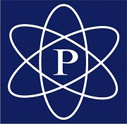 Proton Impex 2000 SRL