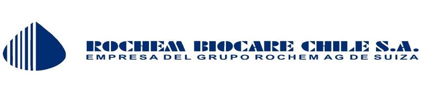 Rochem Biocare Chile
