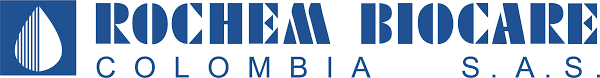 Rochem Biocare Colombia S.A.S