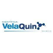 Cientifica Vela Quin, S.A. de C.V.