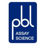 PBL Assay Science