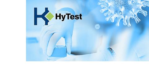 HyTest COVID-19 Webinar, May 2020