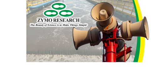 Zymo Research Webinar, November 2020