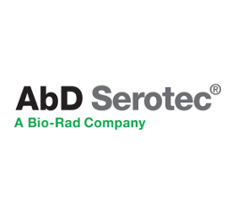 AbD Serotec
