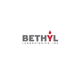 bethyl