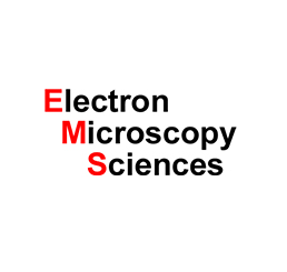 Electon Microscopy Sciences