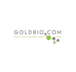 Gold Bio