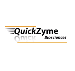 quickzyme