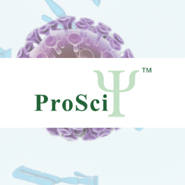 Save on ProSci products through Cedarlane