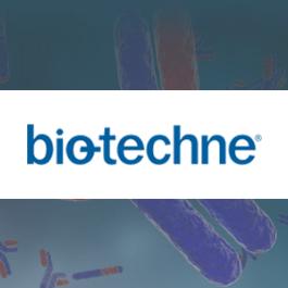 Save on Bio-Techne products through Cedarlane