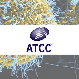 Save on ATCC Products through Cedarlane