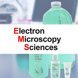 Save on Electron Microscopy Sciences Products through Cedarlane