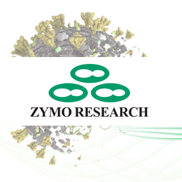 Save on Zymo Research products through Cedarlane