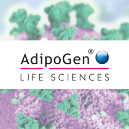 Save on AdipoGen Life Sciences products through Cedarlane
