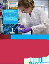 Abbkine Loading Controls and Tag Antibodies Brochure