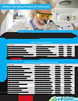 Abbkine Top Selling Proteomics Products Brochure