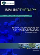 BPS Bioscience Immunotherapy