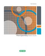 Bio-Rad Flow Cytometry Basics Guide