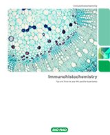 Bio-Rad Tips and Tricks for your IHC Parrafin Experiments Brochure