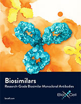 BioXCell BioSimilars Brochure