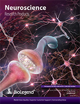 BioLegend Neuroscience Research Products Brochure