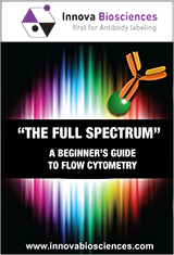 Innova Biosciences A Beginner's Guide to Flow Cytometry