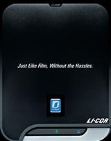 LI-COR C-DiGit Brochure