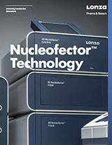 Lonza Nucleofector Brochure