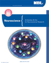 MBL International Neuroscience Brochure