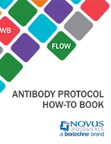 Novus Biologicals Antibody Protocol How-to Book