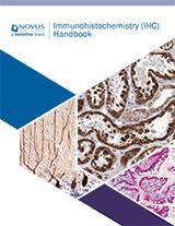 Novus Biologicals Immunohistochemistry Handbook