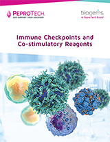 Peprotech Immune Checkpoints Brochure