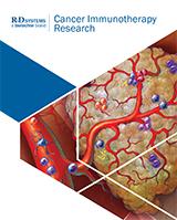 Bio-Techne Cancer Immunotherapy Brochure