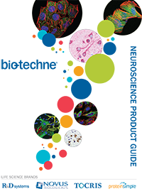 Bio-Techne Neuroscience Product Guide