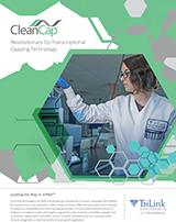 TriLink CleanCap Brochure