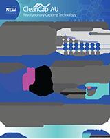 TriLink CleanCap Technical Flyer