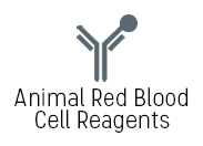 Red Blood Cell Reagents
