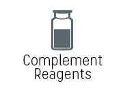 Complement Reagents
