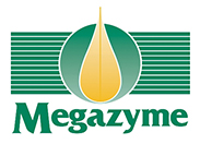 MEGAZ