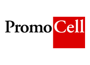 PROMOCELL