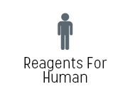 Reagents For Human