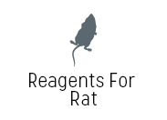Reagents For Rat
