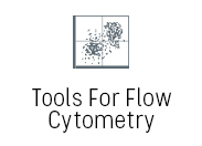 Tools For Flow Cytometry
